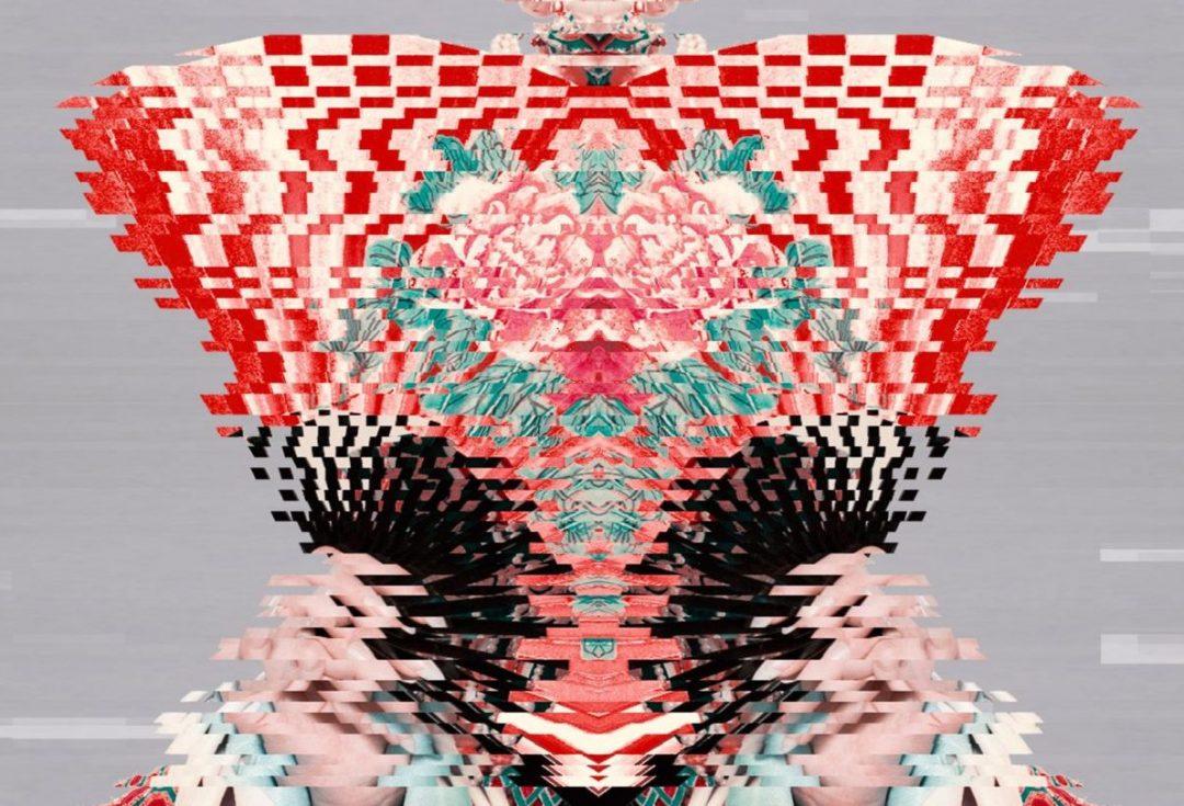 Endless Pleasures Performance von Marc Sinan und seinen Künstlern - whiteBOX, München